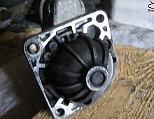 Imagine Electromotor Fiat Palio 2002 Piese Auto