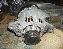 Imagine Alternator Fiat 124 Spider 2003 Piese Auto