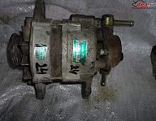 Imagine Alternator Talbot Horizon 2004 Piese Auto
