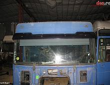 Imagine Parasolar DAF XF 95 Piese Camioane