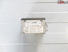 Imagine Amplificator audio DAF XF 1780623 DD/42 Piese Camioane