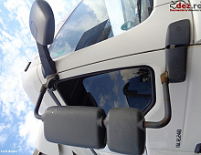 Imagine Oglinda pieton (dreapta) MAN TGL 12.240 Piese Camioane