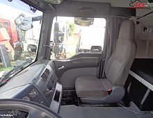 Imagine Scaun MAN TGL 12.240. Piese Camioane