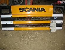 Imagine Capota Scania 124 L Piese Camioane