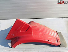 Imagine Aripa fata stanga spate Scania 1431933 1 Piese Camioane