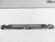 Imagine Ornament capota scania L SD/47 din densb Piese Camioane