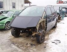 Imagine Accesorii din dezmembrari pt w sharan 1 9 tdi an 2004 116 cp Piese Auto