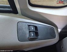 Imagine Actionare electrica geam Citroen Jumper 2008 Piese Auto