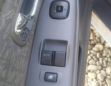 Imagine Actionare electrica geam Daewoo Matiz 2005 Piese Auto