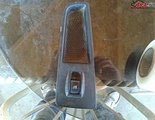 Imagine Actionare electrica geam Fiat Linea 2008 Piese Auto