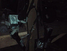 Imagine Actionare electrica geam Ford Mondeo 2002 Piese Auto