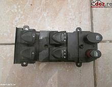 Imagine Actionare electrica geam Honda Civic 2005 Piese Auto