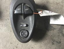 Imagine Actionare electrica geam Iveco Daily 2003 Piese Auto