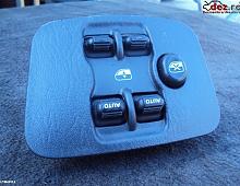 Imagine Actionare electrica geam Jeep Grand Cherokee 2 2004 Piese Auto