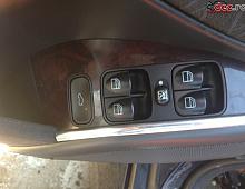 Imagine Actionare electrica geam Mercedes C 240 w 203 2002 Piese Auto
