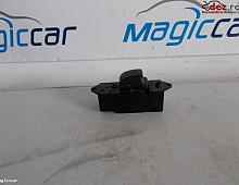 Imagine Comanda electrica geam Mitsubishi Colt 2005 Piese Auto