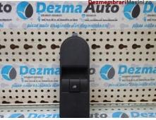Imagine Actionare electrica geam Opel Astra 2007 cod 13209203 Piese Auto