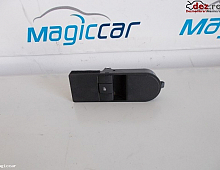 Imagine Actionare electrica geam Opel Tigra 2006 Piese Auto