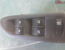 Imagine Actionare electrica geam Renault Laguna 2004 Piese Auto