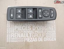 Imagine Actionare electrica geam Renault Megane 3 2011 cod Piese Auto