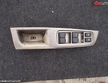 Imagine Actionare electrica geam Subaru Forester 2009 Piese Auto