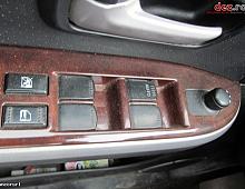 Imagine Actionare electrica geam Suzuki Grand Vitara 2007 Piese Auto