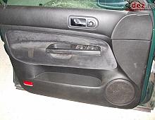 Imagine Actionare electrica geam Volkswagen Golf 4 2003 Piese Auto