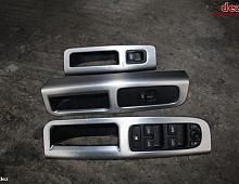 Imagine Actionare electrica geam Volvo S40 2008 Piese Auto