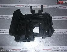 Acumulator Saab 9-5