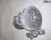 Imagine Compresor AC Renault magnum Piese Camioane