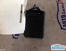 Imagine Aeroterma habitaclu Audi A6 4B, C5 1997 cod 4B0820521 Piese Auto