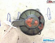 Imagine Aeroterma habitaclu Audi A6 4B, C5 1997 cod 4B1820021B Piese Auto