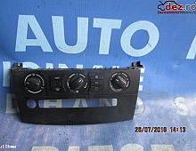 Imagine Comenzi clima BMW Seria 5 2004 Piese Auto