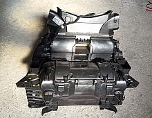 Imagine Aeroterma habitaclu BMW Seria 5 2005 Piese Auto
