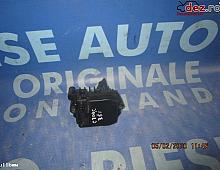 Imagine Vand Motoras Clapeta Aeroterma Chrysler 300c 3 5i V6 2008 Piese Auto