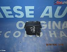 Imagine Aeroterma habitaclu Chrysler 300C 2008 cod 04606768AE Piese Auto