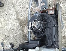Imagine Aeroterma habitaclu Fiat Croma 2005 cod 73421312U Piese Auto