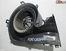 Imagine Aeroterma habitaclu Fiat Croma 2006 cod 007014W Piese Auto