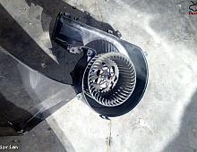 Imagine Aeroterma habitaclu Fiat Croma 2007 Piese Auto