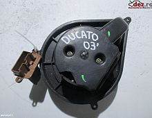 Imagine Aeroterma habitaclu Fiat Ducato 2003 cod G2018497 , 100666B Piese Auto