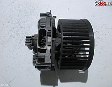 Imagine Aeroterma habitaclu Fiat Ducato 2003 cod G2018497, 100666B Piese Auto