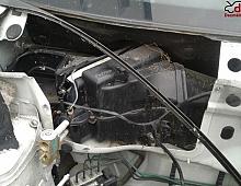 Imagine Aeroterma habitaclu Renault Kangoo 2 2006 Piese Auto