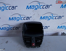 Imagine Navigatie Peugeot 207 2010 Piese Auto