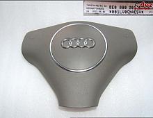 Imagine Airbag audi a2 a3 a4 a6 a8 allroad tt 3 spite crem model 01 Piese Auto