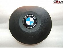 Imagine Airbag bmw e46 e39 e53 x5 m3 seria 3 si x5 model 2000 Piese Auto