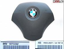 Imagine Airbag volan BMW 545 2009 Piese Auto
