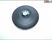 Imagine Airbag volan BMW 628 2007 Piese Auto