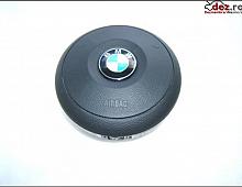 Imagine Airbag volan BMW 633 2007 Piese Auto