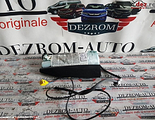 Imagine Airbag canapea Audi RS 6 2015 cod 4g8880241b Piese Auto