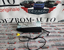 Imagine Airbag canapea Audi RS 6 2017 cod 4g8880241b Piese Auto